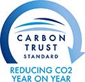 Carbon Trust Standard